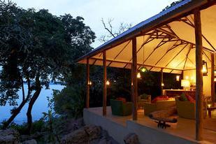Rubondo Island Camp - All Inclusive