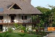 Changani Beach Cottages
