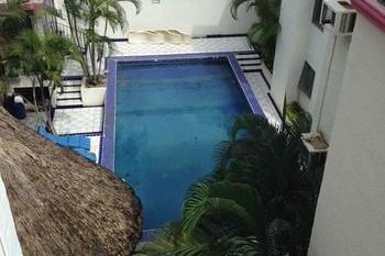 Garden Suites Maria Graciela