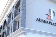 Adana Plaza Otel