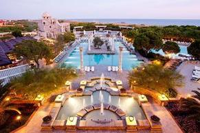 Xanadu Resort Hotel - All Inclusive
