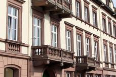 Eifeler Hof - Hotel Eventhaus Kyllburg
