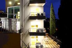 Apartments Didan
