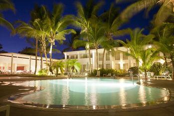 Hotel Rio Verde Piura