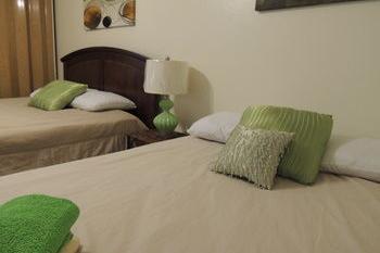 Apartments for you - Condado 63
