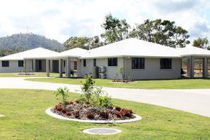 Casa Nostra Motel